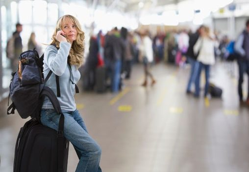 Travel quarantine; just what effect will it have – on health – on business?